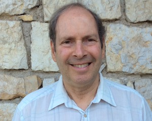 RichardKutner
