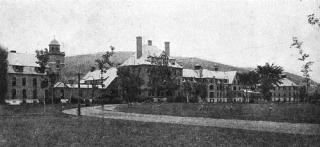 Vermont-state-hospital-historic-main