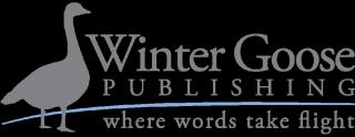 WGP_Logo_H_600PNG-1000x386