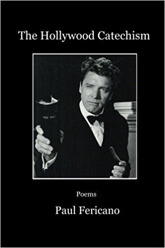 Fericano book cover