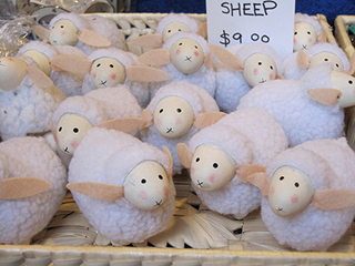 The-sheep-know-all-your-secrets