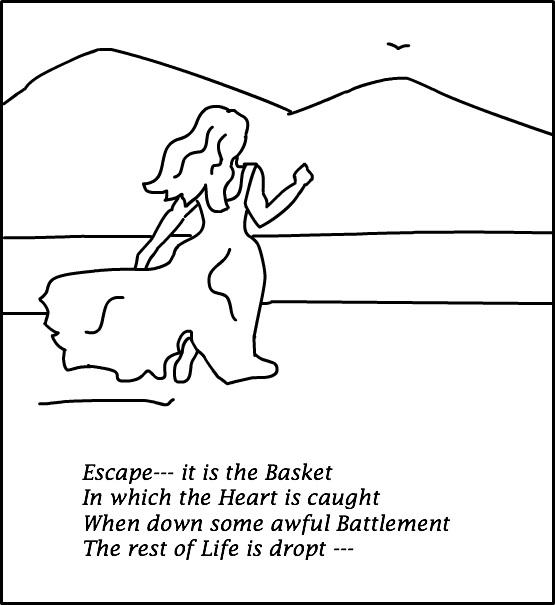 ED 1347 stanza 2