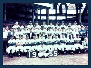 Brooklyn_Dodgers_1955