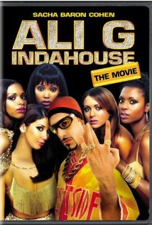 Inda house