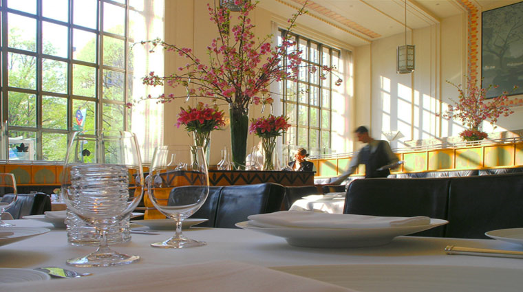 Eleven_NYC_Restaurant_Style_Tables_2