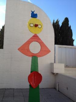 image from www.sharondolin.com
