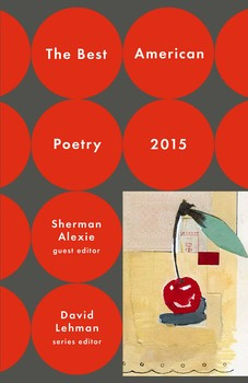 The-best-american-poetry-2015-9781476708195_lg