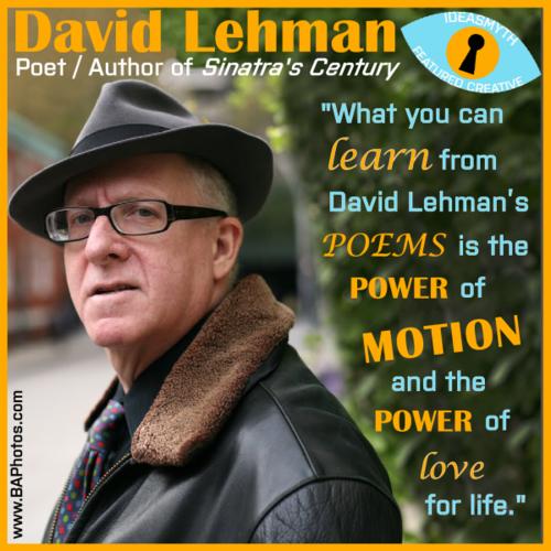 David Lehman-01