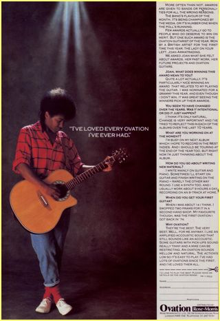 1985_Joan_Armatrading_UK_Ad