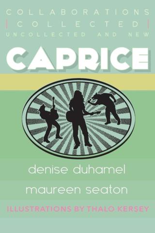 CAPRICE-2