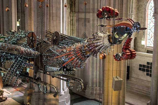 2014_phoenix_cathedral_05