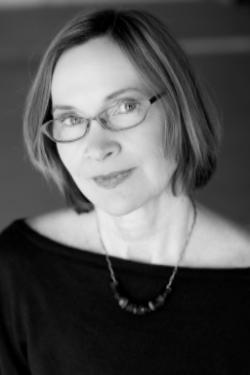 Karen Steinmetz2