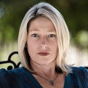 Trish-Author-Photo