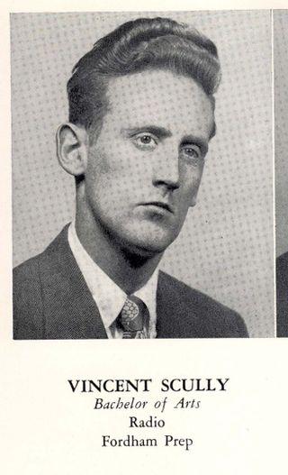 Vin Scully