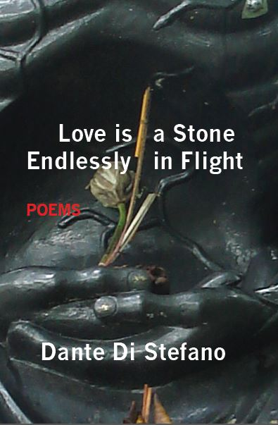 Love is a Stone_Cover_JPEG
