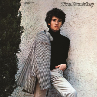 Tim_Buckley_-_Same