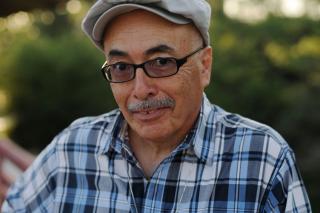 JFH author photo