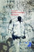 ALVAREZ book cover - Undocumented Kentucky