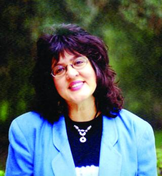 CURBELO author photo