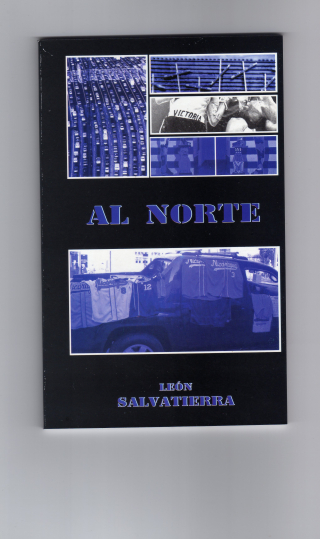 SALVATIERRA Al Norte