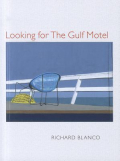BLANCO Looking for The Gulf Motel