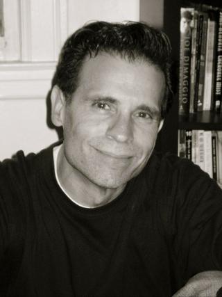 Paul Fericano