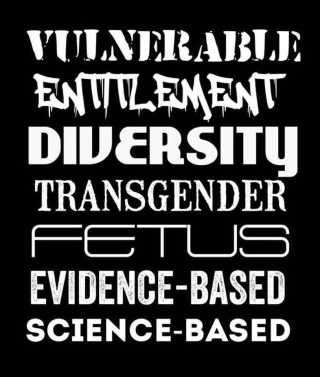 CDC 7 words image
