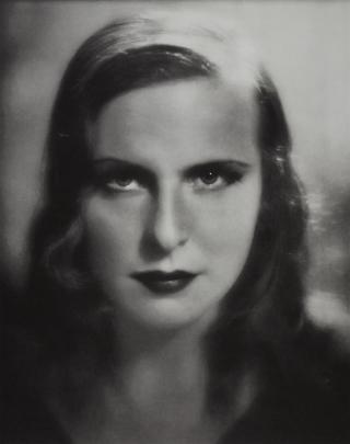 Leni-Riefenstahl
