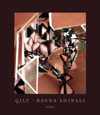 Gilt+Cover+Official