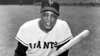 Willie-mays-595x334
