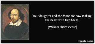 The-beast-with-two-backs-william-shakespeare-310397