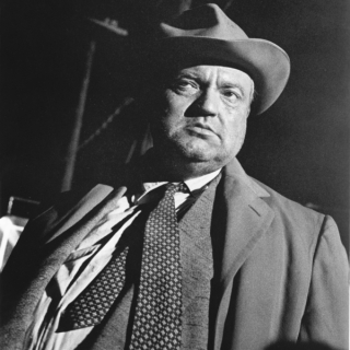 Touch_of_evil_1958_orson_welles