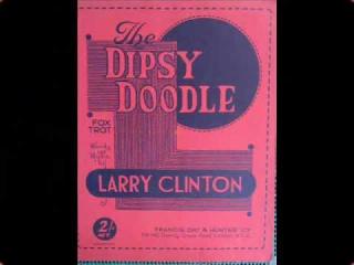 Dipsy Doodle