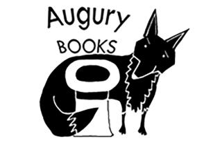 Augury-books-logo