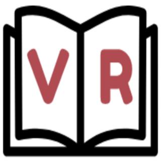 VR-Logo-3-mod