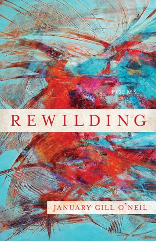Rewilding_cvrlowres