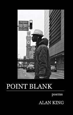 Point_blank_king