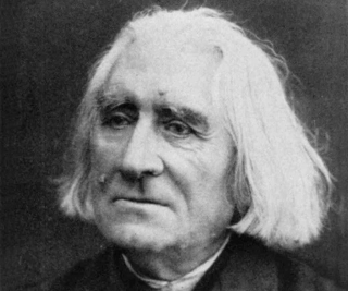 Liszt-kaulbach