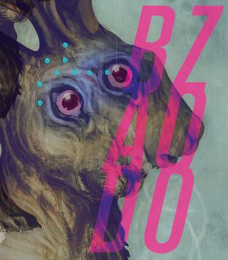 Badzoo-front