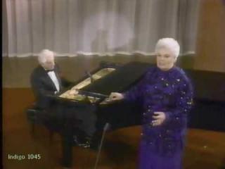 Lenny & Eileen Farrell