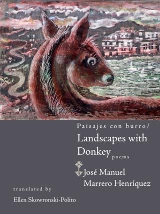 LandscapesWithDonkey-768x1024
