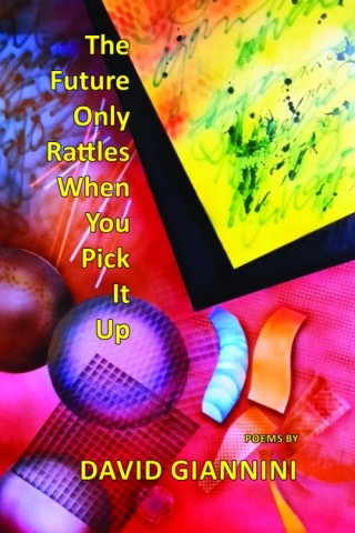The-future-only-rattles-when-you-pick-it-up-cover-500x750
