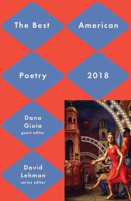 Best-american-poetry-2018-9781501127793_lg