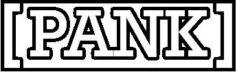 Pank-logo-large