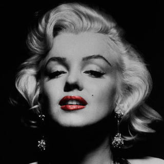 Marilyn-monroe-3-andrew-fare
