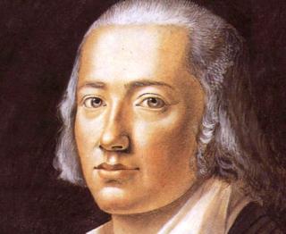 Hölderlin 1792