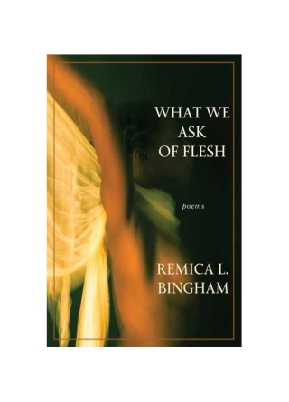Bingham cover