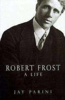 Robert_Frost_title