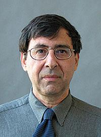 David Shapiro 2
