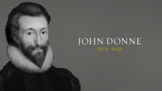 John Donne 2
